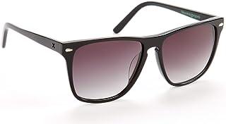 XRAY Eyewear Sunglasses Oversized 100% UV - MG2100