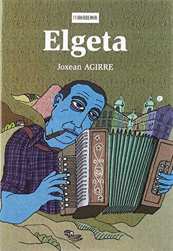 Elgeta (111 Akademia)