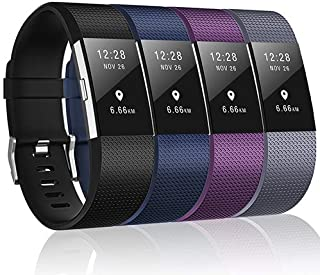 Best onn fitbit charge 2 bands Reviews