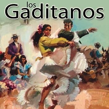 Los Gaditanos