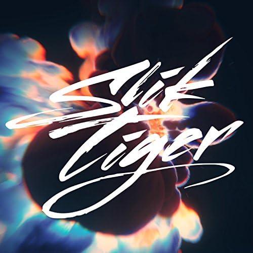 Slik Tiger
