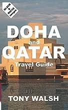 doha guide book