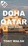 DOHA and QATAR Travel Guide - Arabesque Travel