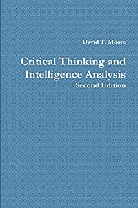 critical thinking books pdf free download