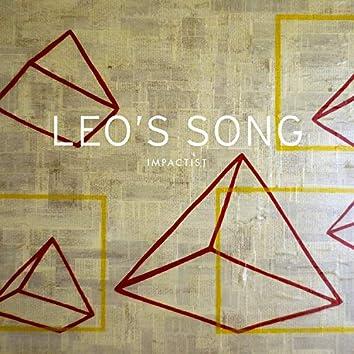Leo's Song