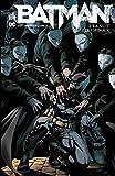 La Nuit des Hiboux (Batman t. 2) - Format Kindle - 9791026831440 - 9,99 €