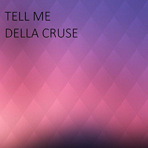 Della Cruse