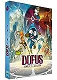 DOFUS LIVRE I: JULITH - DVD + CD + CARTE COLLECTOR