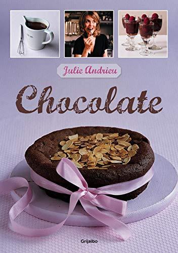 Chocolate (Cocina de autor)