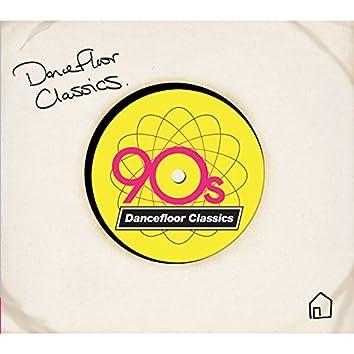 90s Dancefloor Classics