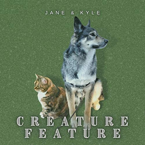 Jane & Kyle