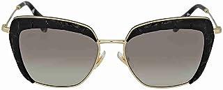 5eb9064a61 Miu Miu Gafas de Sol para Mujer