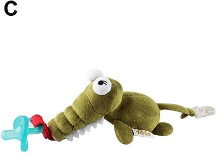 Amazon.es: cochecito de muñecas: Electrónica