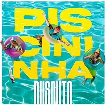 Piscininha