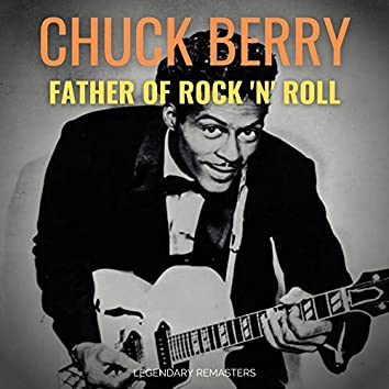 Father of Rock 'N' Roll (Best of)
