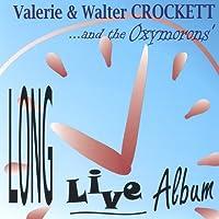 Long Live Album