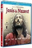 Jesús de Nazaret [Blu-ray]