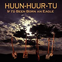 If I'd Been Born an Eagle