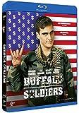 Buffalo soldiers [Blu-ray]