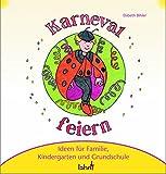 Fastnacht Spruche Kinder Gedichte Fasching Karneval