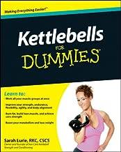 Best kettlebell training book Reviews