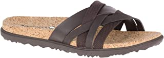 Best merrell around town slide Reviews