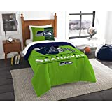 Nfl Beddings Review and Comparison