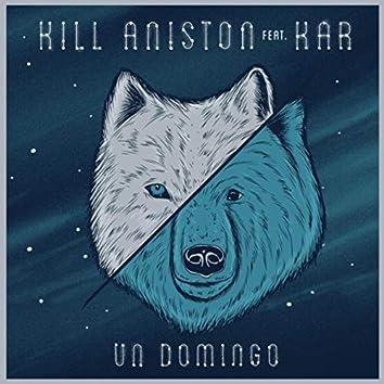Un Domingo (feat. Kar)