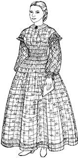 Best bishop costume pattern Reviews