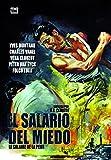Salario Del Miedo [DVD]