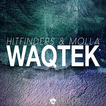 Waqtek