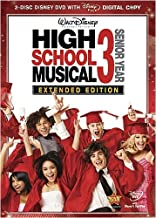 monique high school musical