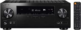 Pioneer VSX-934 7.2-ch Network AV Receiver