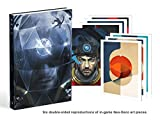 Prey - Prima Collector's Edition Guide