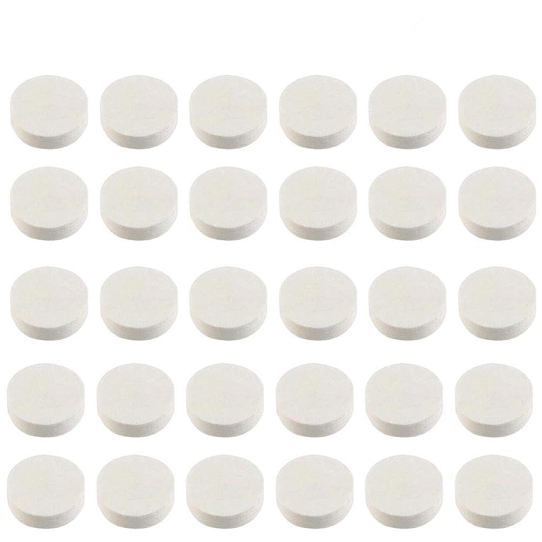 ずっと弁護人ようこそWINOMO 圧縮マスク 圧縮フェイスパック 圧縮マスクシート スキンケア DIY美容マスク ランダムカラー 30枚入り 携帯便利 使い捨て