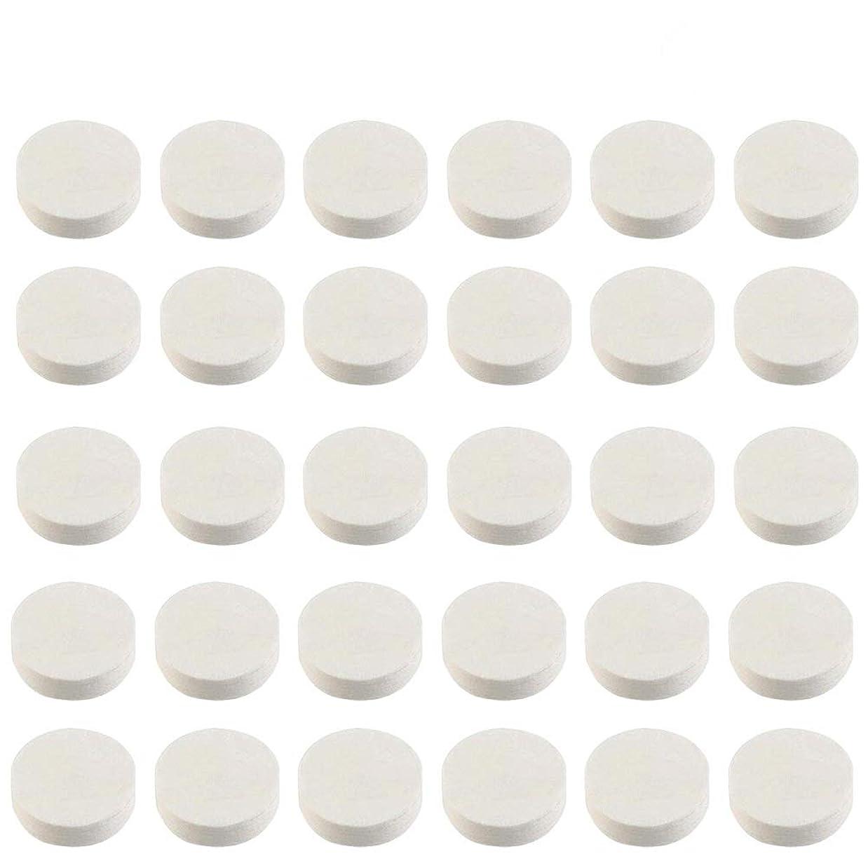 ホールドオール半島二WINOMO 圧縮マスク 圧縮フェイスパック 圧縮マスクシート スキンケア DIY美容マスク ランダムカラー 30枚入り 携帯便利 使い捨て