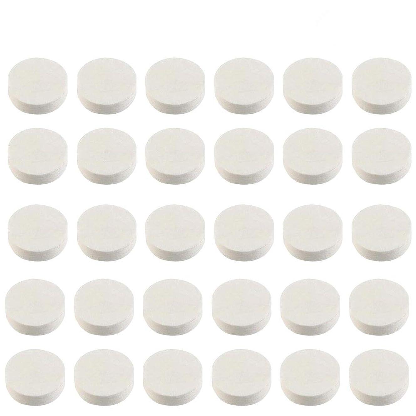 他の日小競り合い既婚WINOMO 圧縮マスク 圧縮フェイスパック 圧縮マスクシート スキンケア DIY美容マスク ランダムカラー 30枚入り 携帯便利 使い捨て