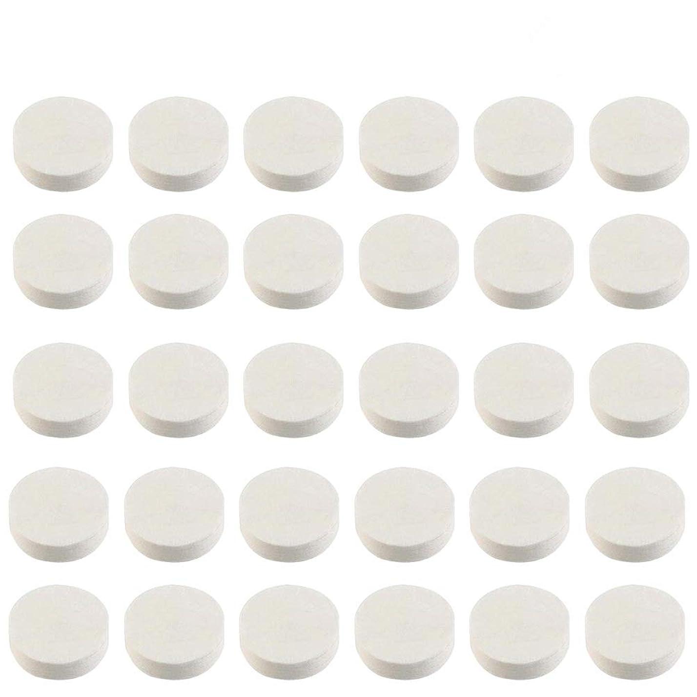ルーキーベッド対象WINOMO 圧縮マスク 圧縮フェイスパック 圧縮マスクシート スキンケア DIY美容マスク ランダムカラー 30枚入り 携帯便利 使い捨て