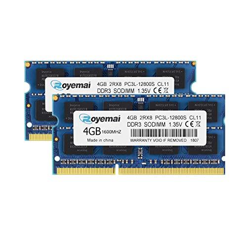 Memoria Ram Pc3 12800 memoria ram pc3  Marca DUOMEIQI