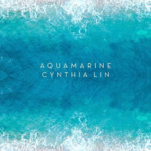 Cynthia Lin