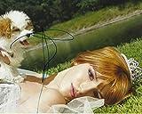 Photo en couleur signée Bella Thorne - Scream - The Duff - 100% authenticité garantie - en personne Revendeur d'autographes - UACC Registered #242