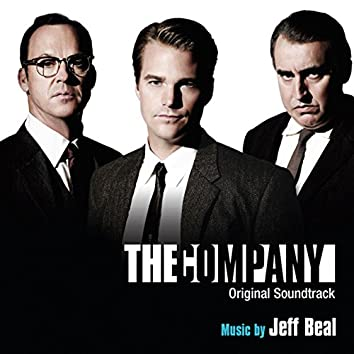 The Company (Original Television Soundtrack)
