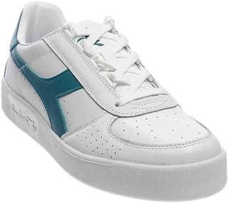 Diadora Men's B. Elite L III Court Shoe