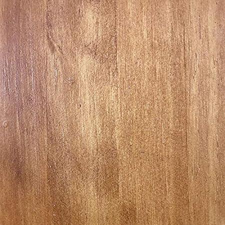 Promade - Tinte al agua para madera 500 ml (Avellana): Amazon ...