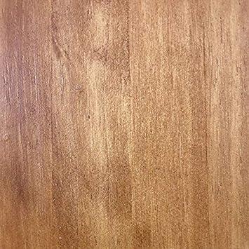Tintes al agua para la madera. - 1 litro - (Avellana)