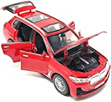 Maruti Metal Toy car Metal Cars Toy Cars Pullback Toy car for Kids Best Gifts Vehicle Toys for Kids Sound and Light Pull Back Cars Toys & Truck Cars