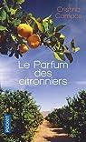 Le parfum des citronniers par Campos