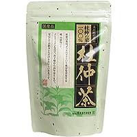 (セット販売)※杜仲茶 100% (国産品) 30包×10個セット
