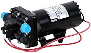 Shurflo 5059-1311-D011 Automatic Demand 12V DC Diaphragm Pump