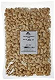 Old India Cashew Nuts, 1kg
